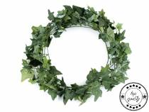 Artificial Ivy Leaves Garland