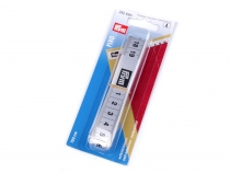 Self-Adhesive Measuring Tape Prym
