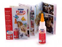 Deco gél 50ml FIMO