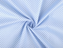 Softened Cotton Fabric