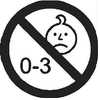 https://www.stoklasa.hu/img/nevhodne_pro_deti.png